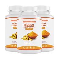Premium Kurkuma Extract+™